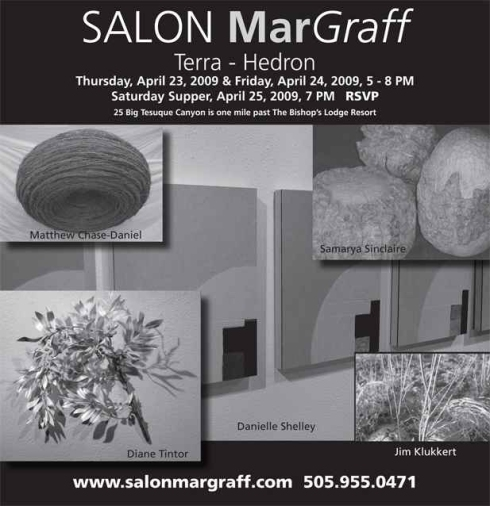salon-mar-graff-invitation